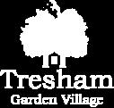 Tresham Garden Village
